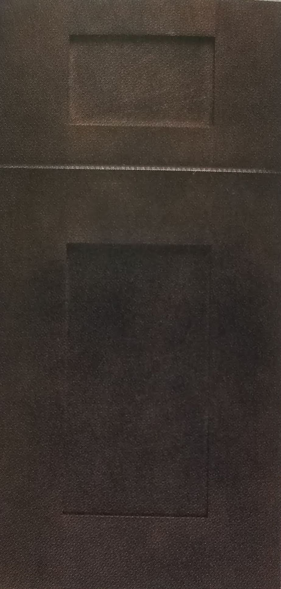 S1 Signature Grey Stone